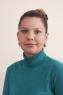 Дорошенко Катерина Сергіївна