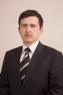 Катін Павло Юрійович