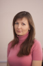 Ульяницька Ксенія Олександрівна