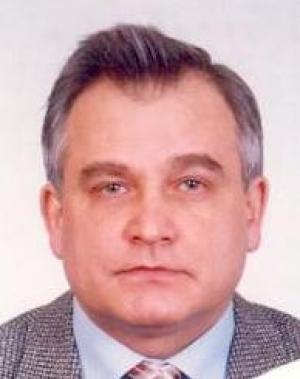 Гаттуров Віктор Кавич