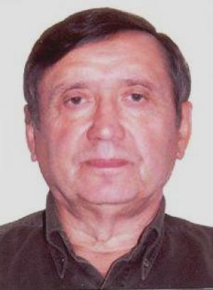 Носков Вячеслав Іванович