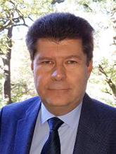 Коцар Олег Вікторович