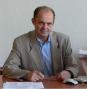 Прокопенко Володимир Васильович