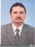 Левченко Олег Григорович
