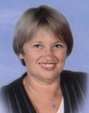 Терещенко Тетяна Олександрівна