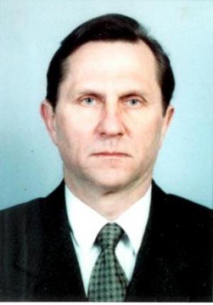Коваленко Анатолій Єпіфанович