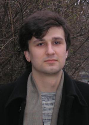 Мальцев Антон Юрійович