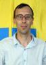 Стусь Олександр Вікторович