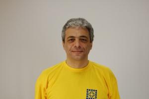 Чаповський Юрій Аркадійович