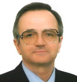 Жовнір Микола Федорович