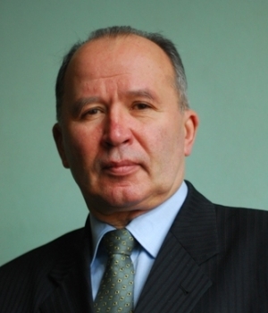 Кобак Микола Миколайович