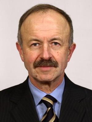 Іващук Анатолій Васильович
