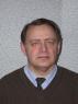 Пасенченко Юрій Антонович