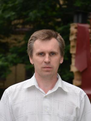Войтко Сергій Васильович