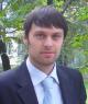 Серебренніков Богдан Сергійович