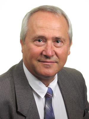 Співак Віктор Михайлович
