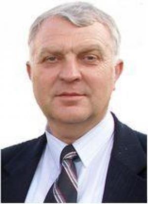 Лисенко Олександр Іванович