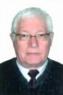 Павлов Леонід Миколайович