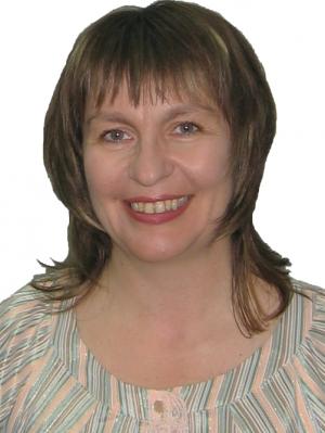 Куссуль Наталія Миколаївна