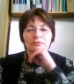 Литвинова Тетяна Василівна