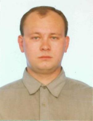 Терещенко Іван Миколайович