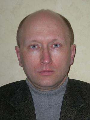 Тимошенко Андрій Олександрович