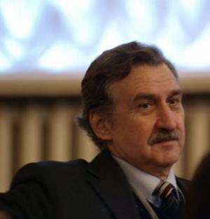Василенко Олексій Дмитрович