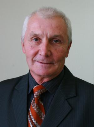 Бессалов Анатолій Володимирович