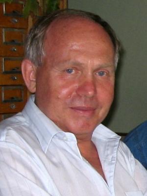 Фаль Олексій Михайлович