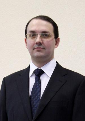 Яковлев Сергій Володимирович