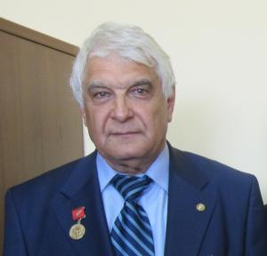 Халатов Артем Артемович