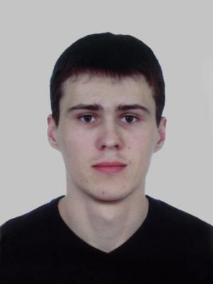 Назарько Анатолій Іванович