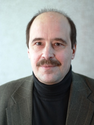 Нелін Євген Андрійович