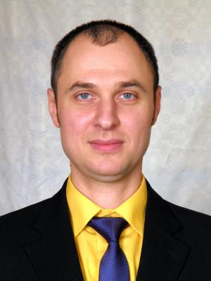 Галаган Роман Михайлович