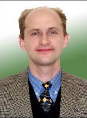 Сєрий Костянтин Миколайович