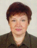 Грановська Олена Олександрівна