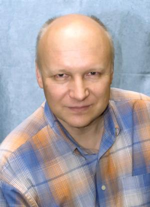 Побіровський Юрій Миколайович