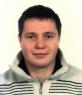 Сірий Олександр Анатолійович