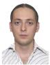 Павловський Олексій Михайлович