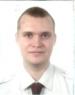 Коваленко Михайло Анатолійович