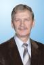 Рудаков Костянтин Миколайович