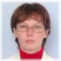 Бєляєва Анастасія Юріївна