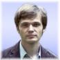 Вакуленко Сергій Валентинович