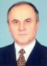 Струтинський Василь Борисович