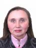 Бруква Наталія Миколаївна