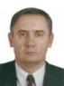 Горобець Юрій Іванович