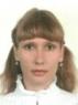 Горобець Оксана Юріївна