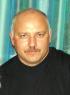 Джежеря Юрій Іванович