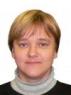 Салюк Ольга Юріївна