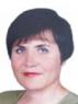 Строкач Марія Савівна
